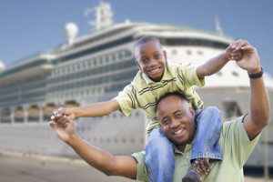 Cruise Tips Online